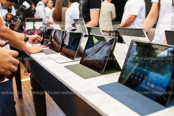 sony-xperia-tablet-s-evento-peru-8436