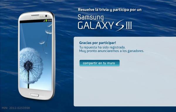 sorteo-samsung-galaxy-siii-trivia-movistar-4
