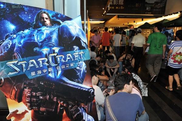 starcraft-ii-lanzamiento-05