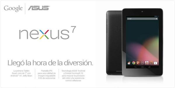 tablet-nexus-7-disponible-en-peru