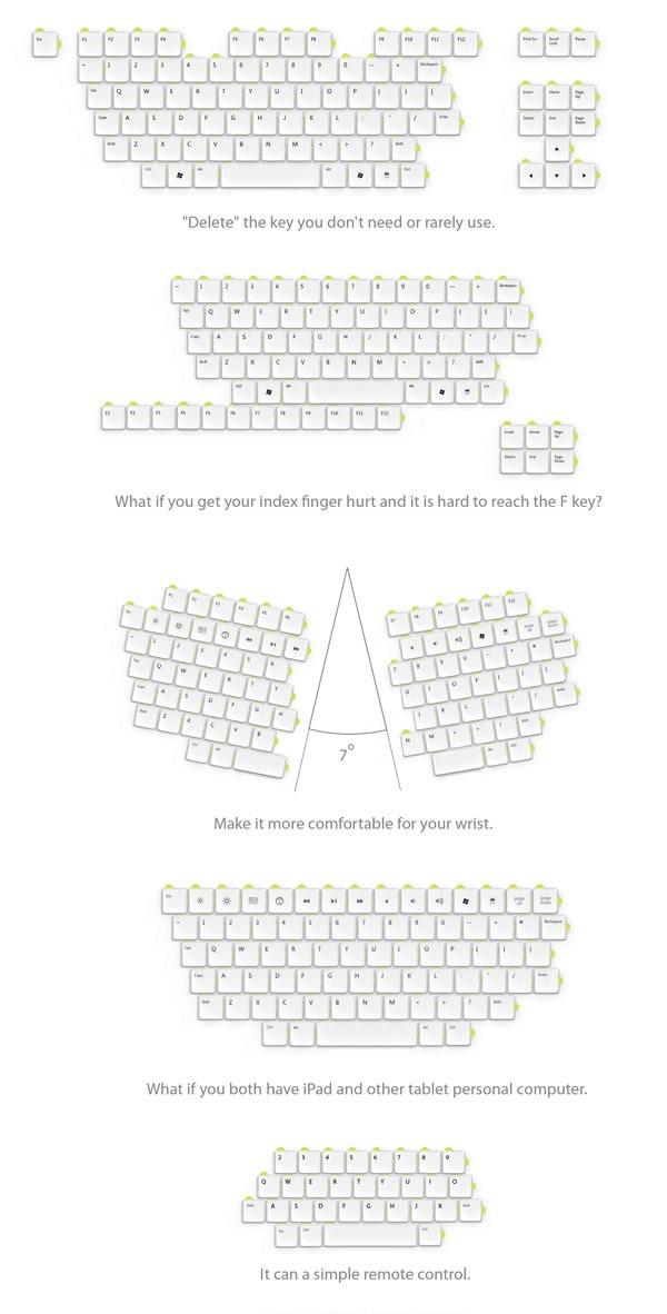 teclado-desarmable-personalizable-02