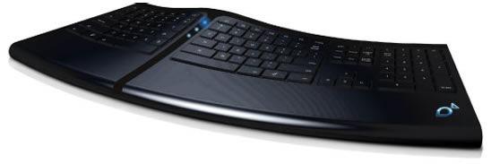 teclado-ergomotion