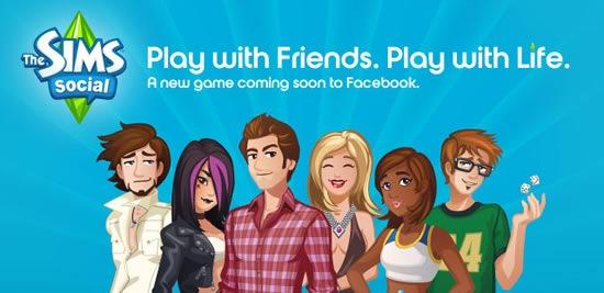 the-sims-social-facebook