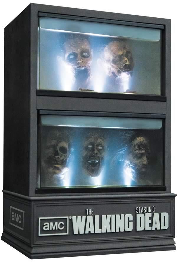 the-walking-dead-tercera-temporada-blu-ray-edicion-limitada