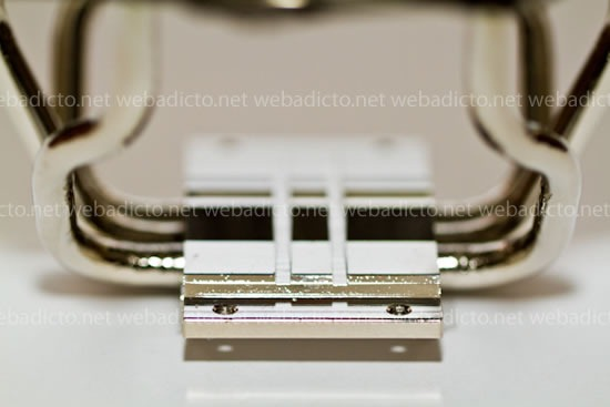 thermaltake-spinq-vt-14