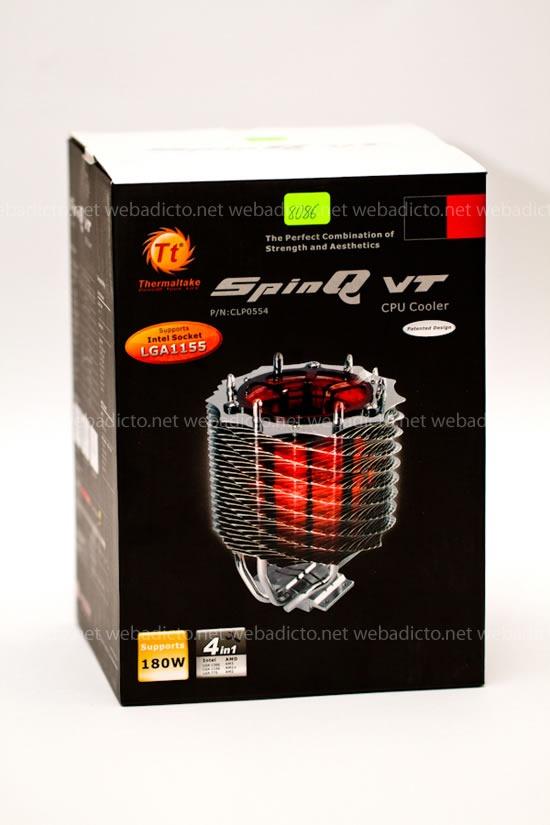 thermaltake-spinq-vt-2