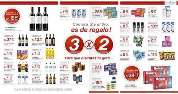 tottus-catalogo-ofertas-3x2-julio-2011-2