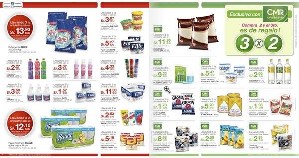 tottus-catalogo-ofertas-3x2-julio-2011-3