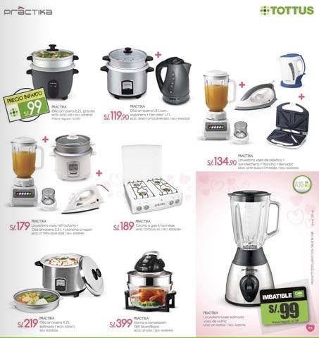 tottus-catalogo-ofertas-abril-mayo-2011-dia-de-la-madre-03