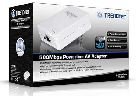 trendnet-TPL-401E-plc-500mbps
