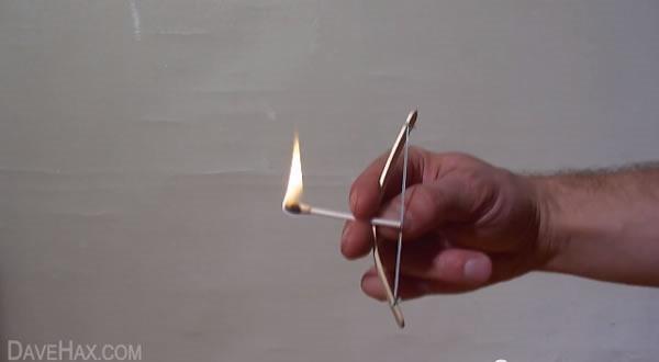 tutorial-como-construir-arco-y-flecha-miniatura