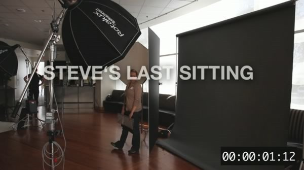 ultimo-retrato-steve-jobs