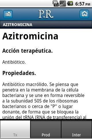 vademecum-farmaceutico-aplicacion-smartphone-03