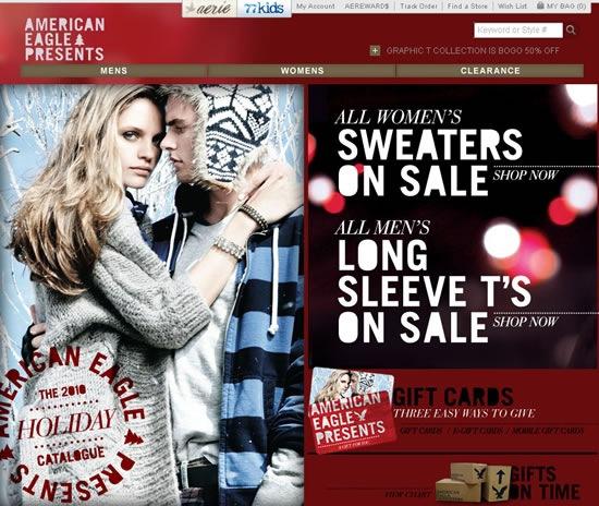 webs-de-ropa-american-eagle