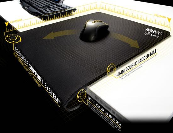 xfx-warpad-mousepad-gamers
