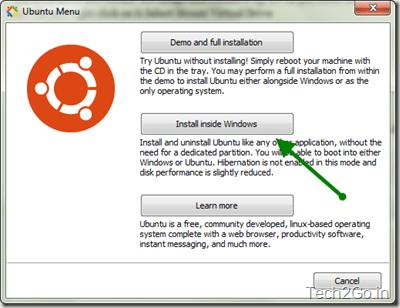 ubuntu tutorial 3