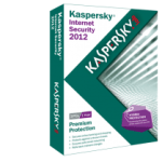 Kaspersky Internet Security 2012 60 Days Free License