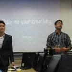 Samsung Mobilers (8)