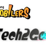 Samsung-Mobilers-Tech2Go1.jpg