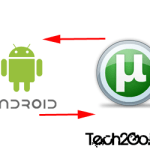 How To Download Torrents On Android Mobile Using Android Torrent Apps