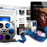 Tech2Go Giveaway: MacX Video Converter Pro Unlimited License