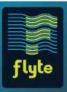 Flipkart Flyte Digital store