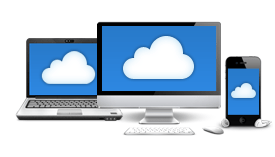 Free Online Backup JustCloud Review   Online Backup Service
