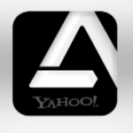 What is Yahoo Axis? We Take a Look