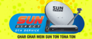 Sun Direct DTH