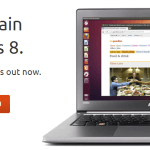 Ubuntu 12.10 Quantal Quetzal Released! Direct Download Links