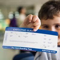 How to book flight ticket online