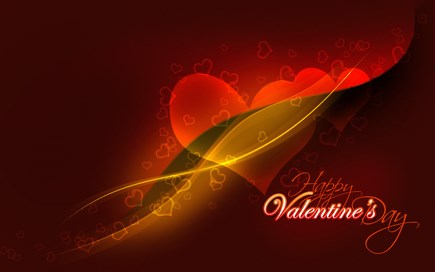 Valentine_Wallpaper_by_NeoZeroX