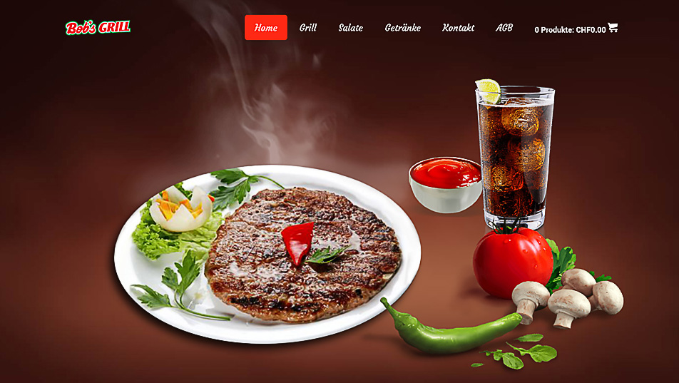 Bobs_Grill