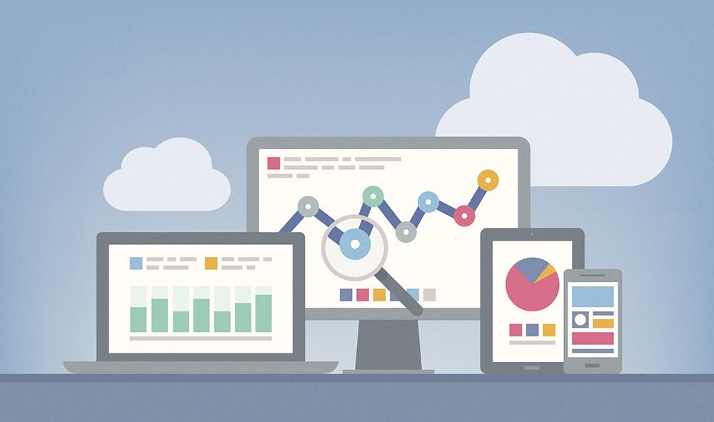 Como monitorar corretamente cliques de Facebook Ads no Google Analytics