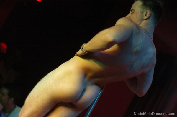 live-nude-men
