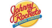 restaurante-johnny-rockets-cancun