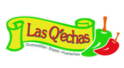restaurante-las-qechas-cancun