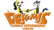 veterinaria-pek-mis-cancun