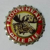 Moosehead-Pale-Ale-Corcho-Moo005