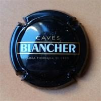 blancher-13663