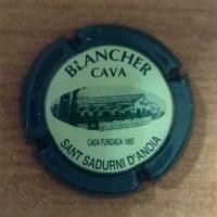blancher-2468