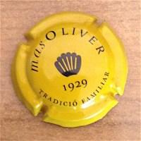 mas-oliver-15828