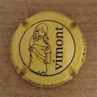 vimont-12424