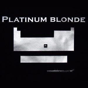 SHIRT-009-Pt-blonde (1)