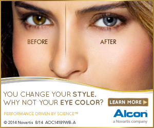 AOC14189WB-A_US-AOC-Consumer-Static-banner-ad_new-campaign_300x250_FINAL