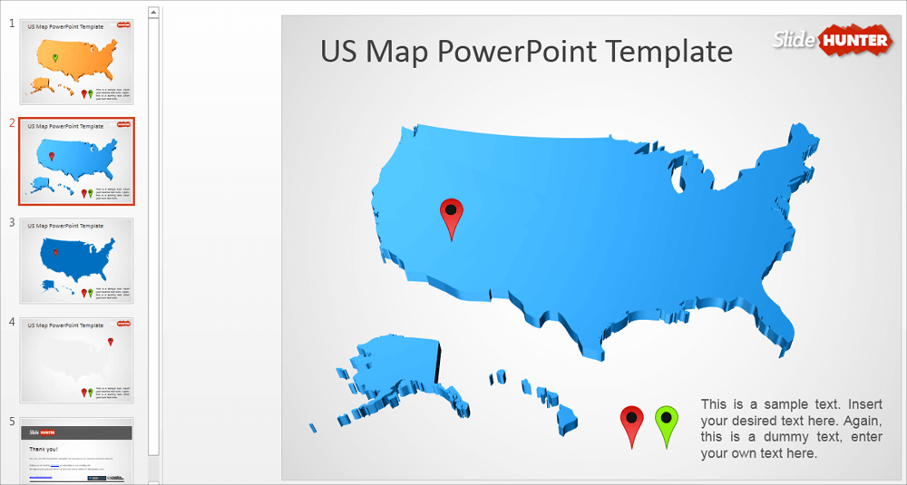 us map powerpoint - Yelom.myphonecompany.co Us Map For Use In Powerpoint Presentation on us map 3d graphic, us map for editing, us map photoshop, us map regions powerpoint, maps for business presentation, us map powerpoint slide, us map showing certain states, us map without state names, us map for russian invasion, us map of the ppt slide, us map template, us map graphic for powerpoint, us map clip art, us map shape, india presentation, us map for excel, us map for point of power, us map line drawing, us map outline, usa map for presentation,