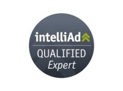intelliad-qualified-expert