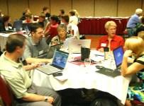 internet business marketing blogs