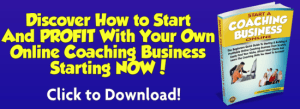 online-coaching-business