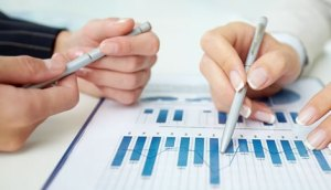 Using the right Business Analysis Tools